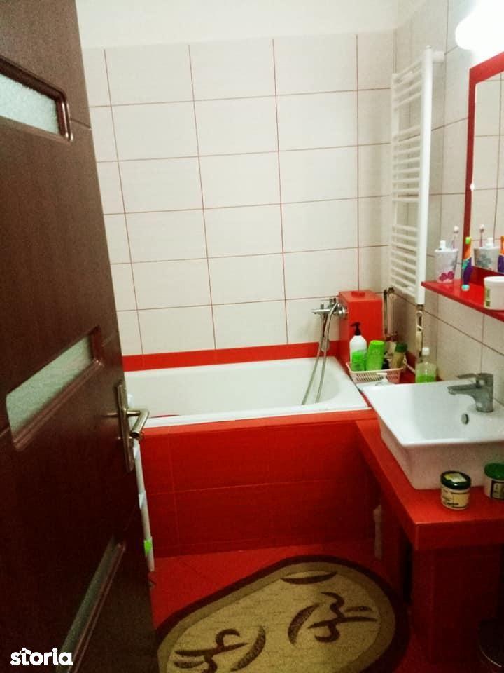 Apartament de vanzare, Satu Mare (judet), Micro 15 - Foto 5
