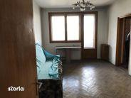 Apartament de vanzare, București (judet), Strada Verigei - Foto 11