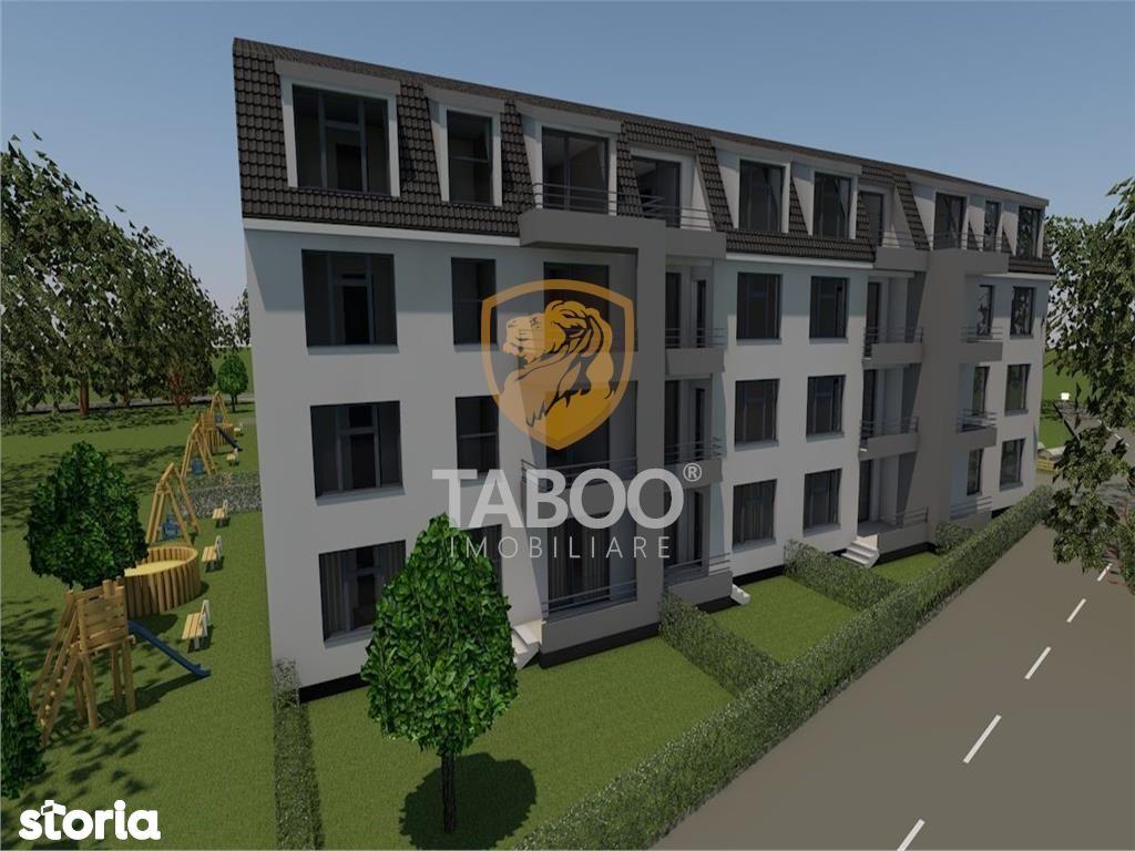 Apartament de vanzare, Tulcea (judet), Periprava - Foto 4