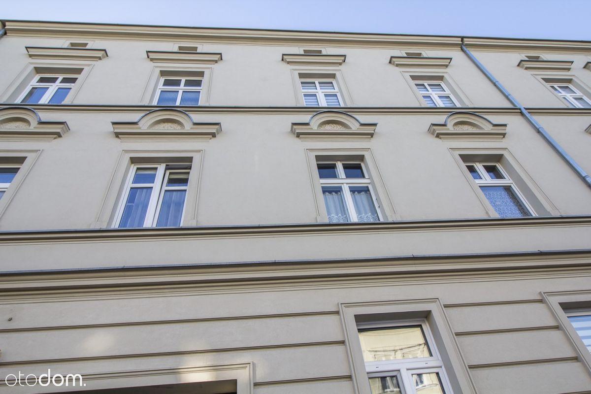 Mieszkanie na sprzedaż, Poznań, Górczyn - Foto 5