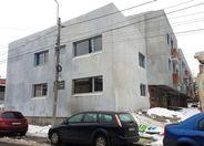 Apartament de vanzare, Bucuresti, Sectorul 2, Foisorul de Foc - Foto 1