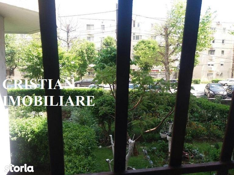 Apartament de vanzare, Constanta, Tomis Mall - Foto 6
