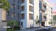 Apartament de vanzare, București (judet), Strada Elev Ștefan Ștefănescu - Foto 8