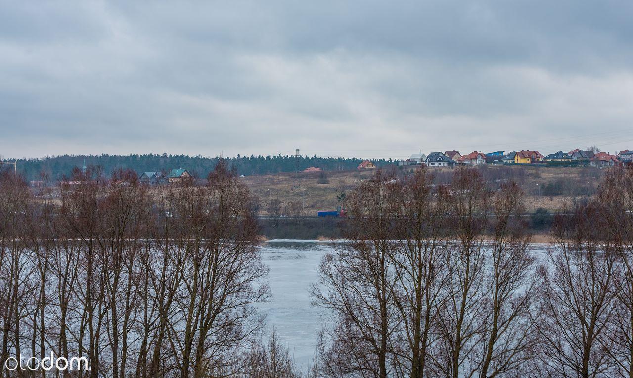 Działka na sprzedaż, Gdańsk, pomorskie - Foto 3