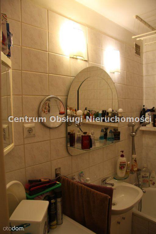 Mieszkanie na sprzedaż, Bydgoszcz, Nad Wisłą - Foto 15