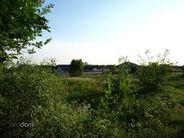Działka na sprzedaż, Zielona Góra, Ochla - Foto 5