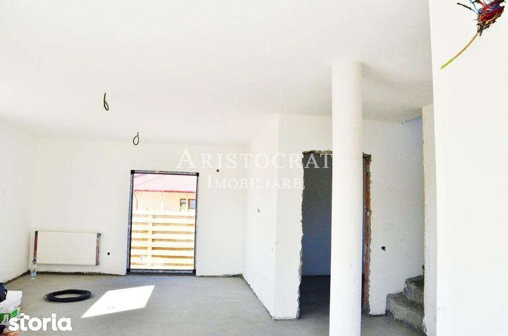 Casa de vanzare, Ilfov (judet), Tamaşi - Foto 6