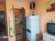 Apartament de vanzare, Iași (judet), Strada Bucium - Foto 2