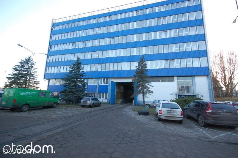 Lokal użytkowy na wynajem, Gdańsk, Nowy Port - Foto 2