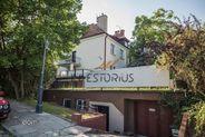 Dom na sprzedaż, Warszawa, Stary Żoliborz - Foto 16