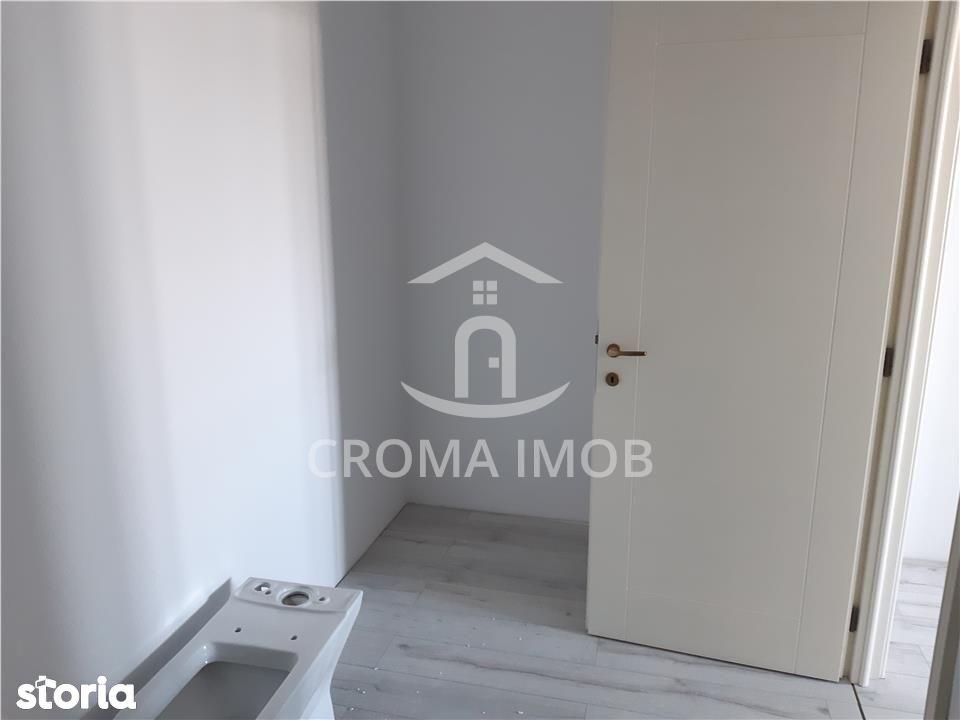 Apartament de vanzare, Prahova (judet), Strada Sondelor - Foto 9