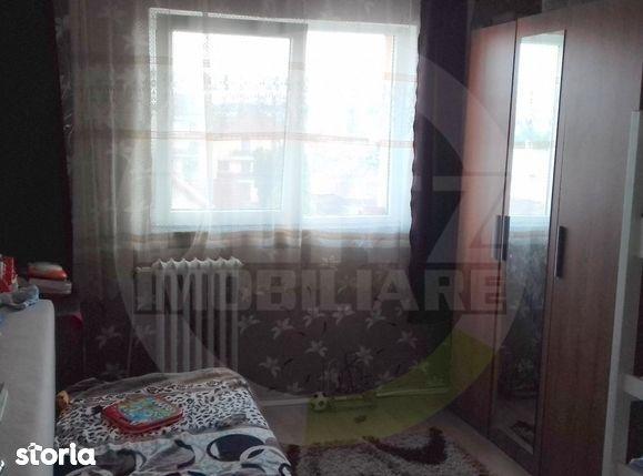 Apartament de vanzare, Cluj (judet), Strada Slatina - Foto 4