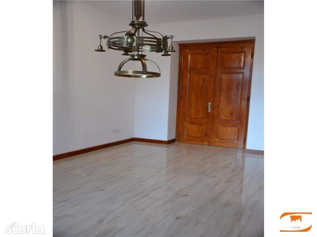 Apartament de inchiriat, Timiș (judet), Bulevardul Republicii - Foto 4