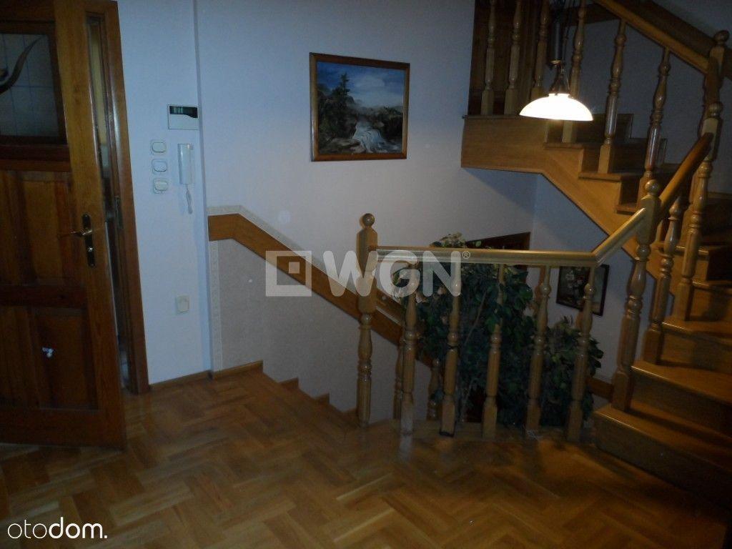 Dom na sprzedaż, Piotrków Trybunalski, łódzkie - Foto 10