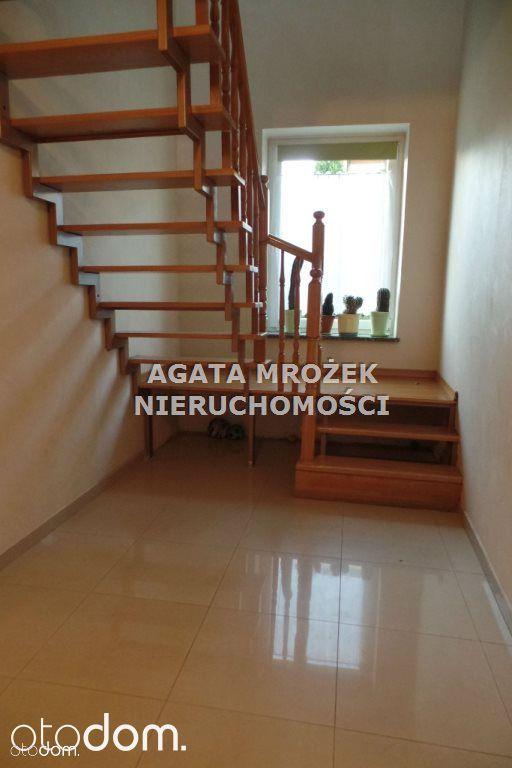 Dom na sprzedaż, Marcinkowice, oławski, dolnośląskie - Foto 12