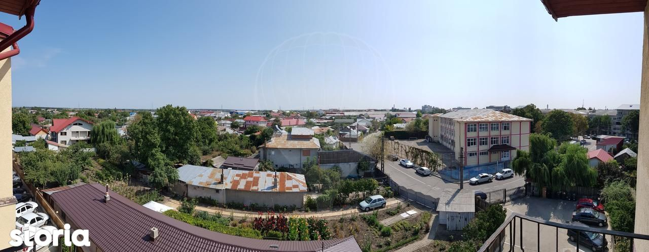 Apartament de vanzare, Vrancea (judet), Strada Săgeții - Foto 8