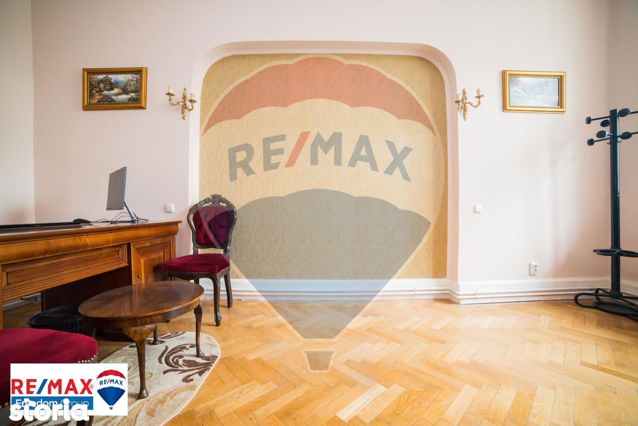 Apartament de vanzare, București (judet), Strada Gheorghe Manu - Foto 7