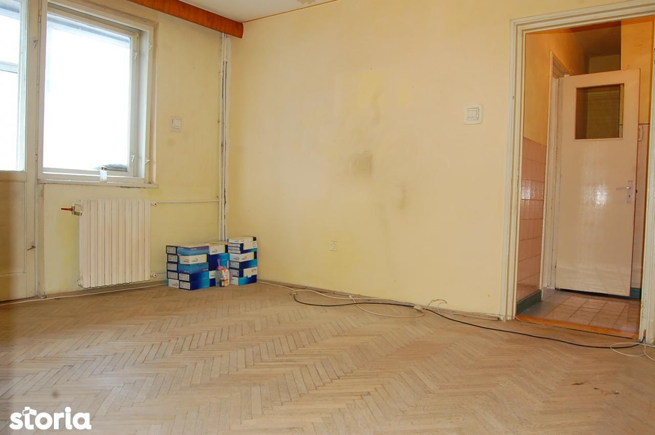 Apartament de vanzare, Constanta - Foto 8