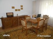 Casa de vanzare, Iași (judet), Hermeziu - Foto 8