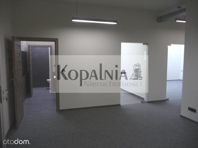 Lokal użytkowy na wynajem, Katowice, Zawodzie - Foto 2