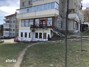 Spatiu Comercial de vanzare, Bacău (judet), Moineşti - Foto 2