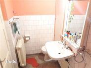 Apartament de vanzare, Brașov (judet), Bulevardul Griviței - Foto 8