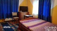 Casa de vanzare, Gorj (judet), Zona Abator - Foto 5