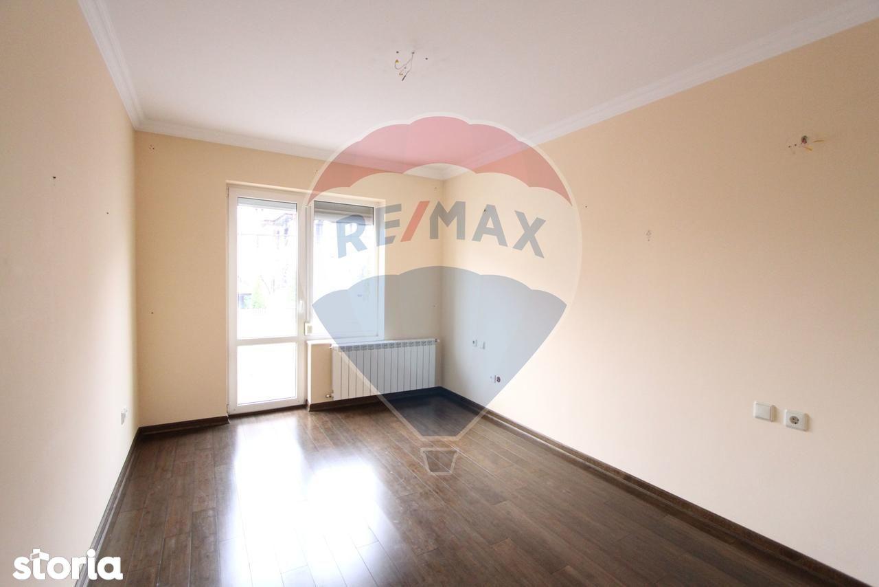 Apartament de vanzare, Cluj (judet), Strada Cometei - Foto 12
