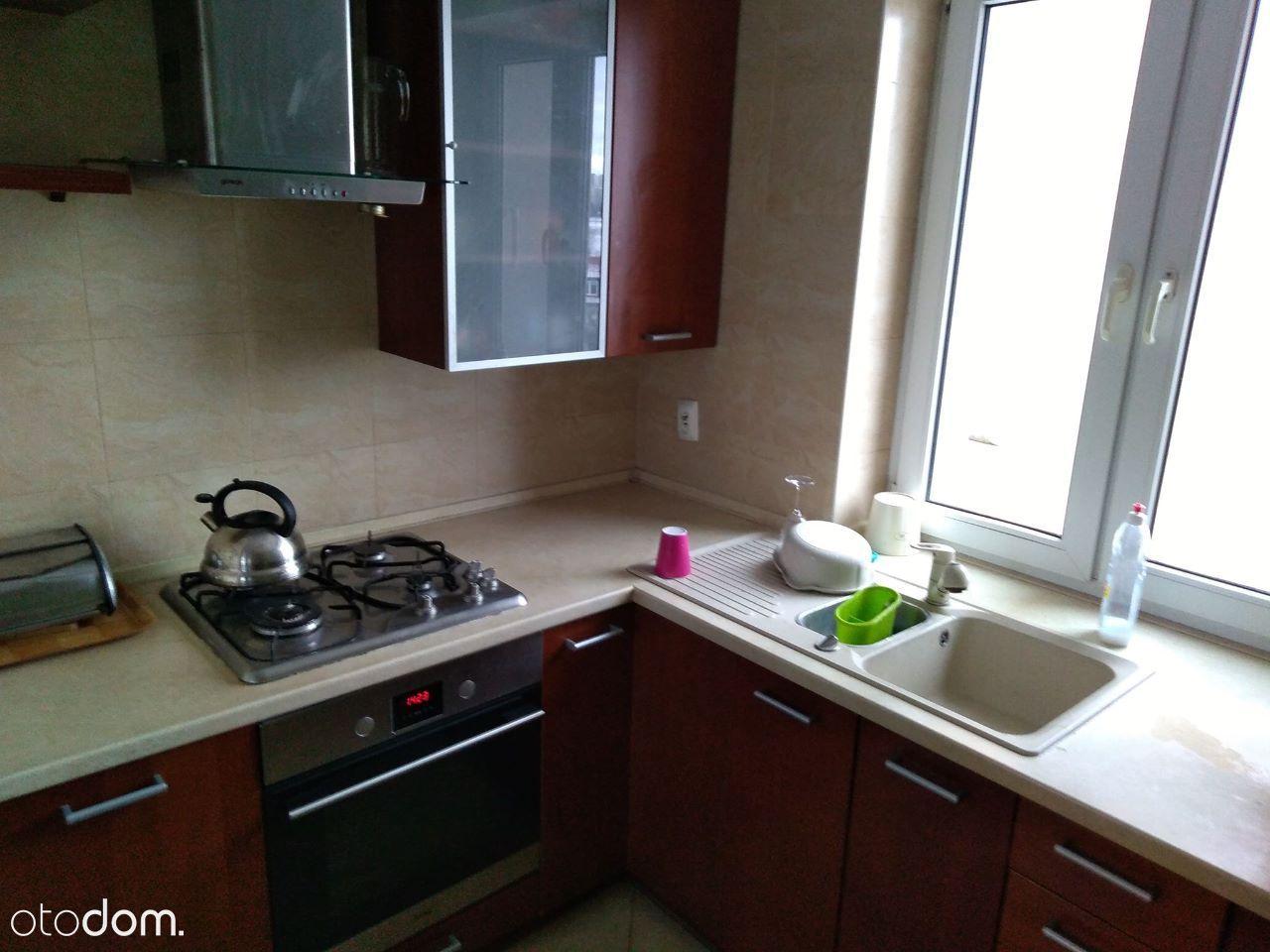 Mieszkanie na wynajem, Warszawa, Bemowo - Foto 8