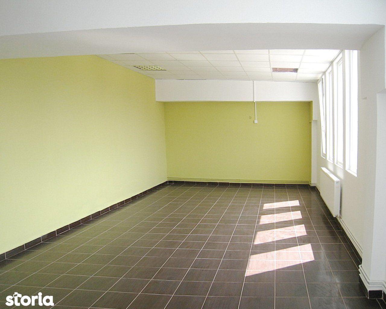 Spatiu Comercial de vanzare, Brașov (judet), Est Zizin - Foto 10