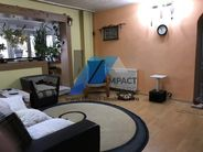 Apartament de vanzare, Craiova, Dolj, Brazda lui Novac - Foto 1