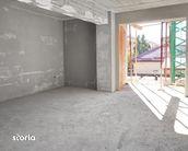 Apartament de vanzare, Brașov (judet), Fundătura Hărmanului - Foto 7