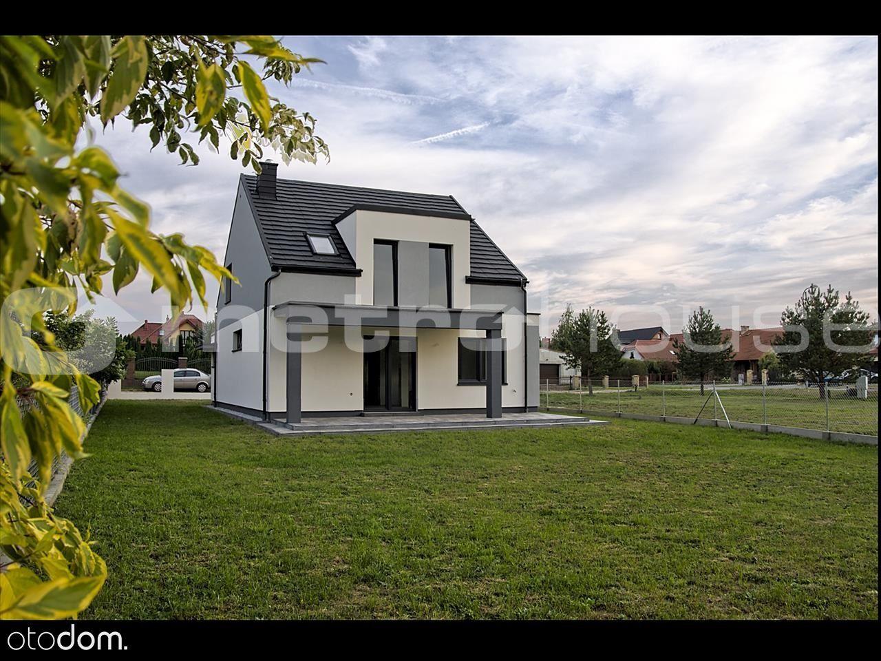 Dom na sprzedaż, Iława, iławski, warmińsko-mazurskie - Foto 5