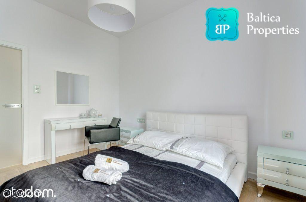 Mieszkanie na sprzedaż, Gdańsk, Brzeźno - Foto 10