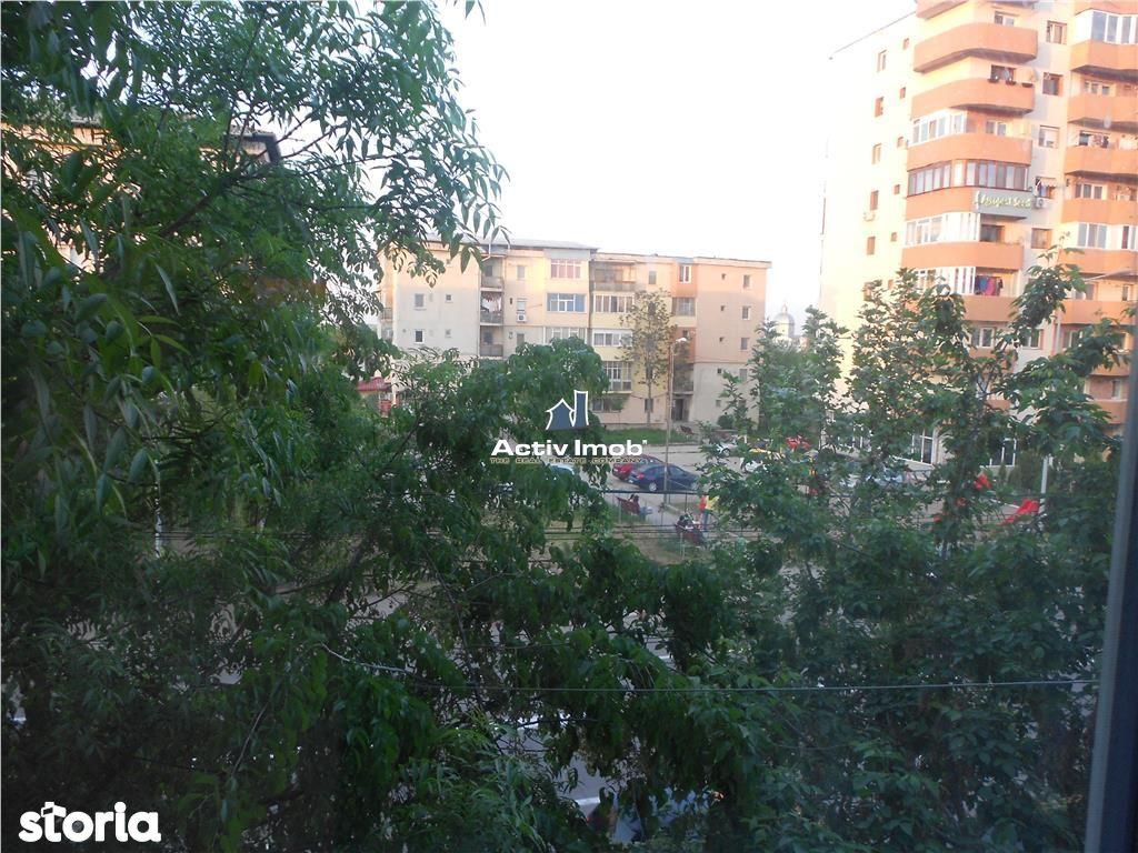 Apartament de vanzare, Teleorman (judet), Strada Dunării - Foto 10