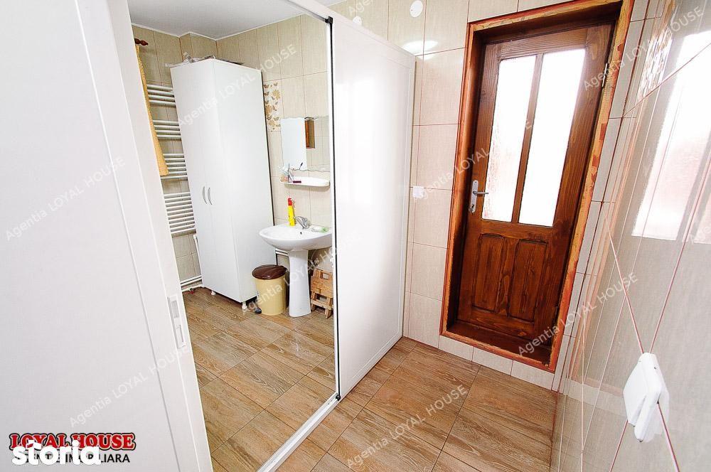 Casa de vanzare, Galați (judet), Tiglina 1 - Foto 17
