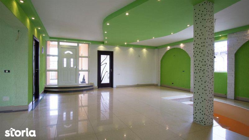 Casa de vanzare, Giurgiu (judet), Bolintin-Deal - Foto 16