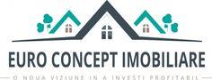Agentie imobiliara: Euro Concept Imobiliare