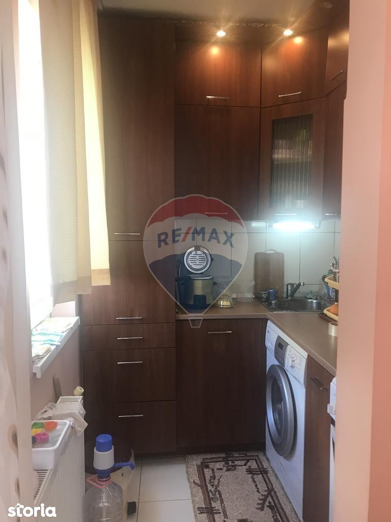 Apartament de vanzare, Satu Mare (judet), Drumul Careiului - Foto 7