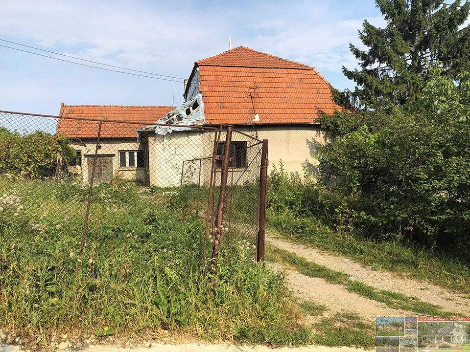 Casa de vanzare, Bihor (judet), Nicolae Iorga - Foto 1