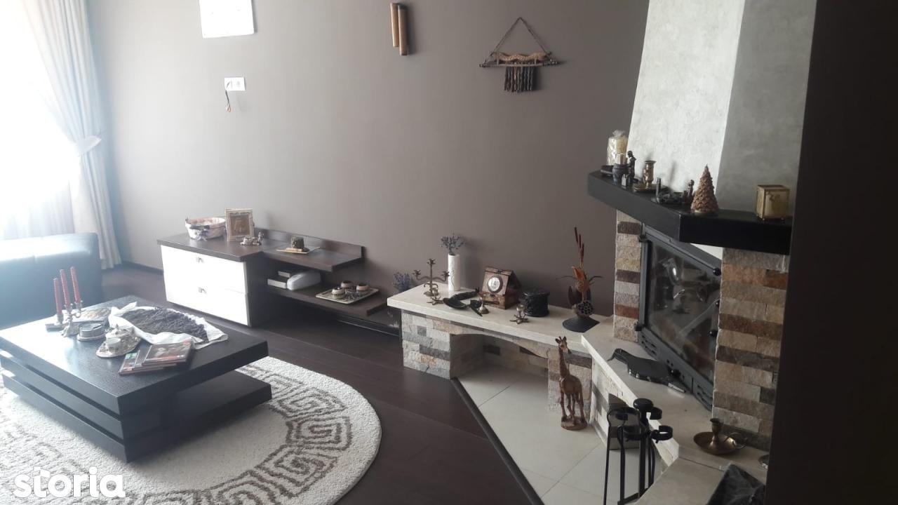 Casa de vanzare, Bacău (judet), Mărgineni - Foto 3