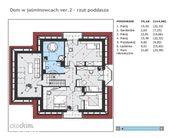 Dom na sprzedaż, Żukowo, kartuski, pomorskie - Foto 14