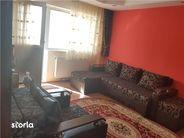 Apartament de vanzare, Argeș (judet), Strada Petru Rareș - Foto 2