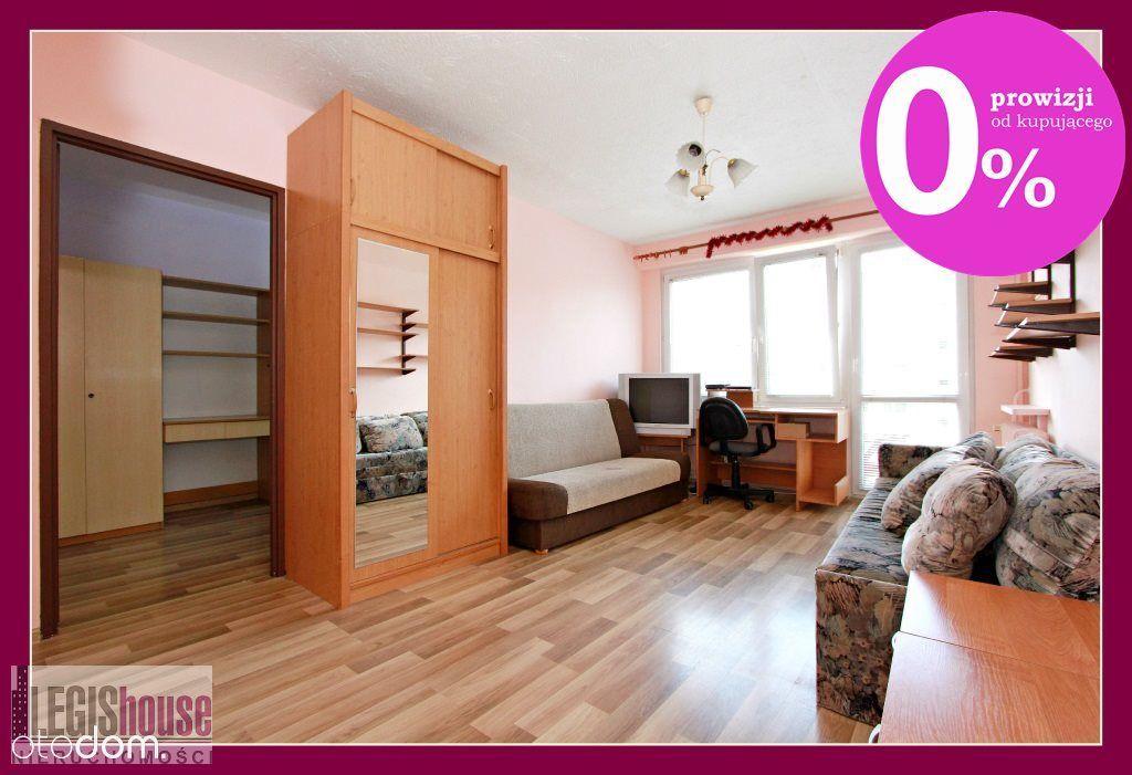 Mieszkanie na wynajem, Olsztyn, Kormoran - Foto 1