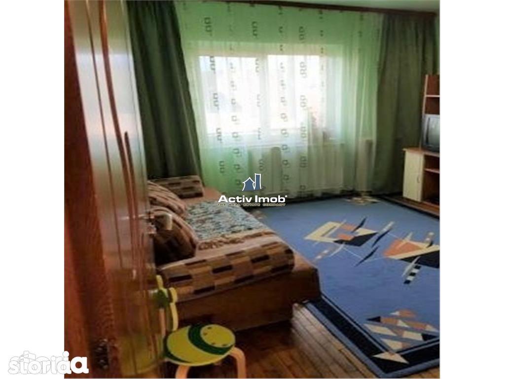 Apartament de vanzare, Baia Mare, Maramures, Republicii - Foto 2