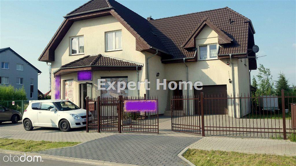 Dom na sprzedaż, Rokietnica, poznański, wielkopolskie - Foto 17