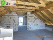 Dom na sprzedaż, Kamień Krajeński, sępoleński, kujawsko-pomorskie - Foto 10