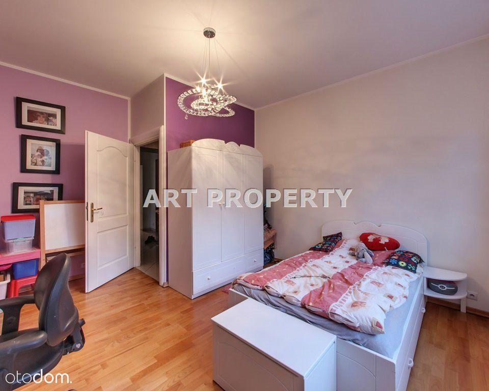 Mieszkanie na wynajem, Katowice, Koszutka - Foto 12