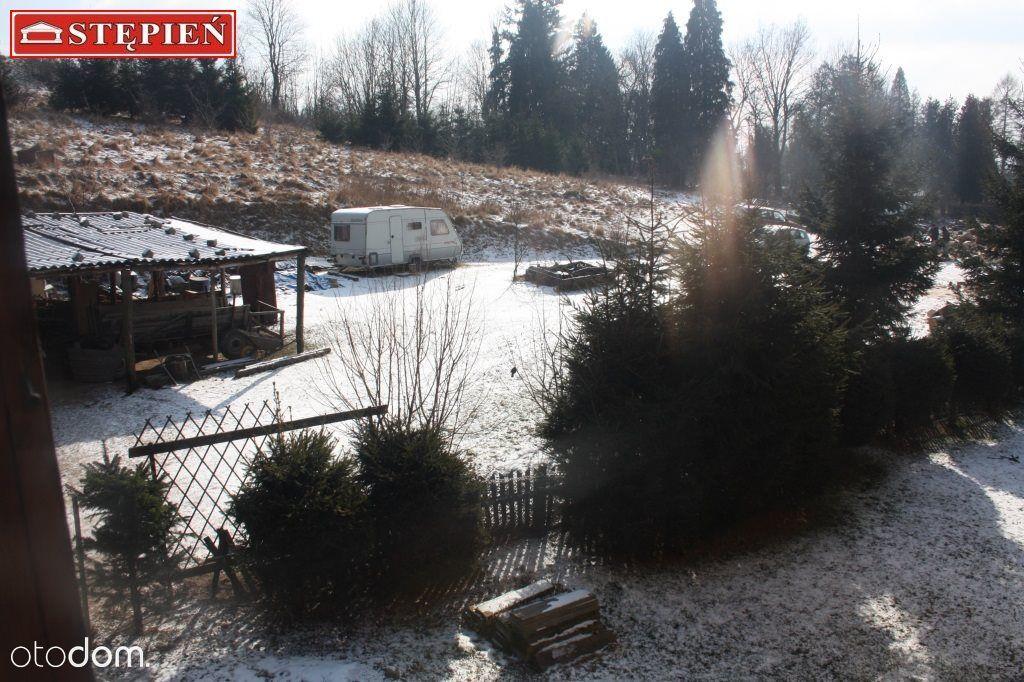 Dom na sprzedaż, Komarno, jeleniogórski, dolnośląskie - Foto 16