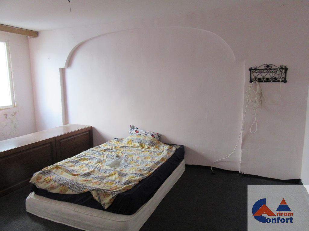 Apartament de vanzare, București (judet), Strada Valea Călugarească - Foto 10
